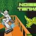 Noise Tank