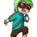 shanteru_s_yoyo_chibi_colored_by_roseannepage.jpg