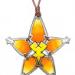 Kingdom Hearts wayfinder