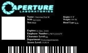 Become a Qualifed Aperture emploie today