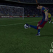 Messi Leg Break FIFA 11 Demo