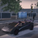 Saints Row 2 - Misc