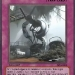 MLP YGO cards