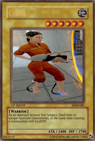 Lyoko Warrior Aelita