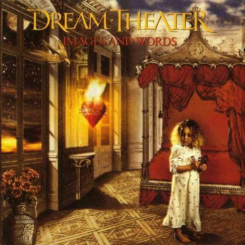 dream_theater_images_and_words_display.jpg