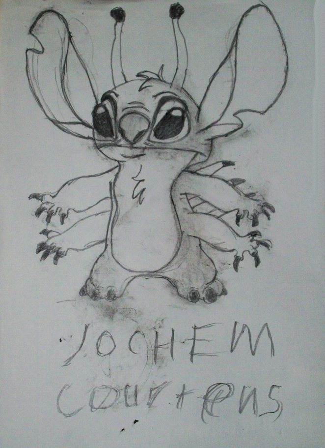 random_stitch_sketch_display.jpg