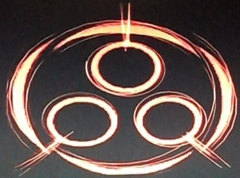 Silent Hill Symbol