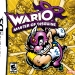 Boxart For Wario Master of Disguise