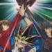 Yu-Gi-Oh! Duels Forum Headers