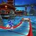 Sonic Colours - Aquarium Park