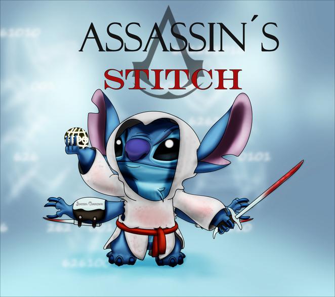 assassins_stitch_display.png