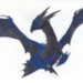 Shadow Latios >=D
