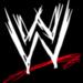 Wrestling Forum Related