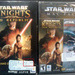 Star Wars: KotOR for the Mac @ Fry's
