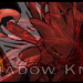 Shadow Knights header, thx to Cetray