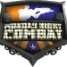 Monday Night Combat - Logo