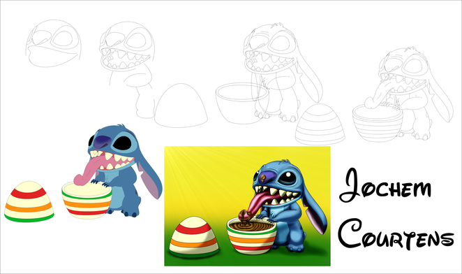 happy_easter_stitch_progress_display.png