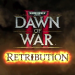 Dawn of War II: Retribution Logo