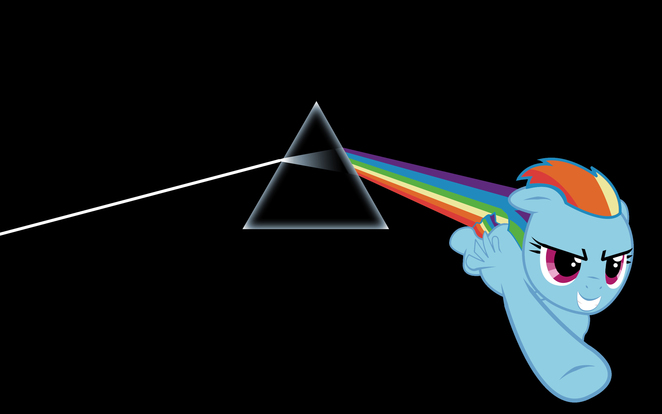 1693_album_cover_dark_side_of_the_moon_large_image_parody_pink_floyd_rainbow_dash_display.jpg