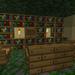 The Reading Room (Basement)