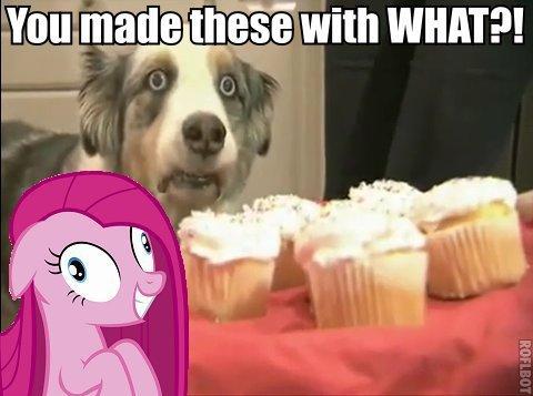 http://i.neoseeker.com/mgv/60953-Shadow%20of%20Death/953/14/pinkamina_meets_cupcakes_dog_display.jpg