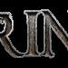 Trine - Logo