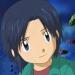Koichi (Digimon Frontier)