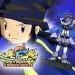 Kouiji (Digimon Frontier)