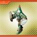 Mercurymon (Digimon Frontier)