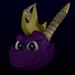 Spyro Headshot 2