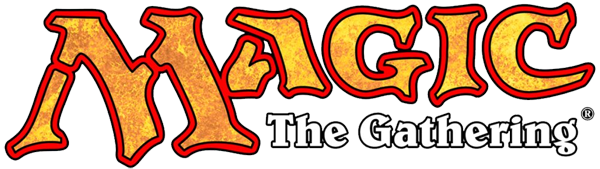 Magic: The Gathering Forum
