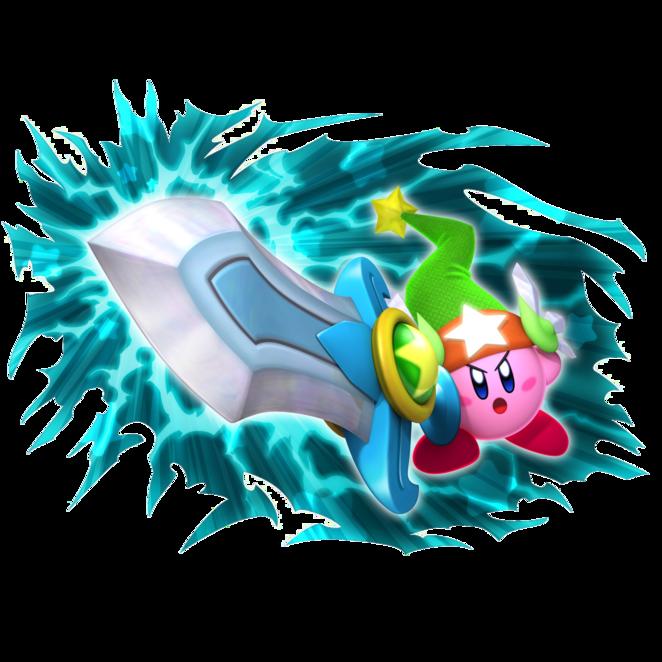 Ultra Sword