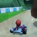 A Grand Goomba in Mario Kart 7