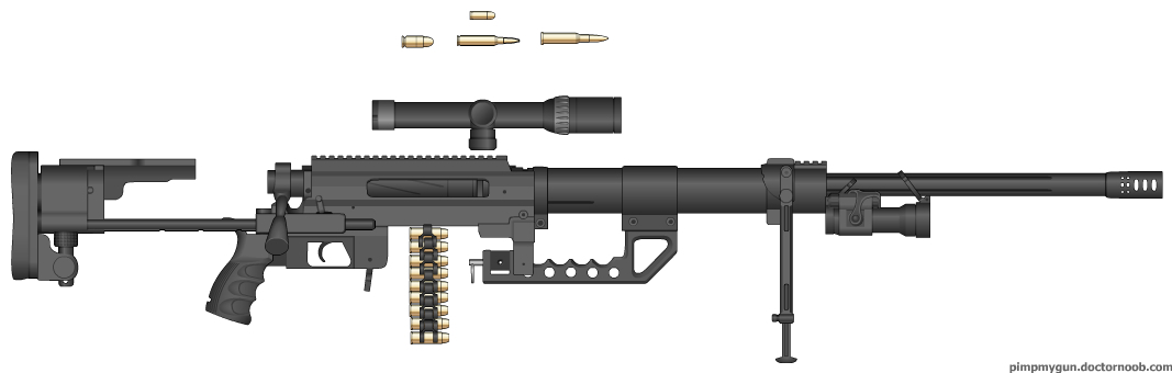 Weapon creator loungin forum neoseeker forums weapon creator malvernweather Image collections