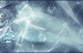 Twilight Princess Midna Banner