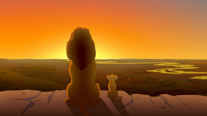 namen lion king