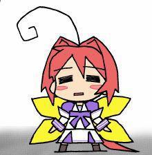 Mineko's avatar