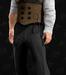 Steampunk guy 1.4