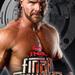 TNA PPV