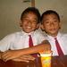 2 of my best friends