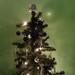 Tree :D