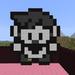 Minecraft Leocity