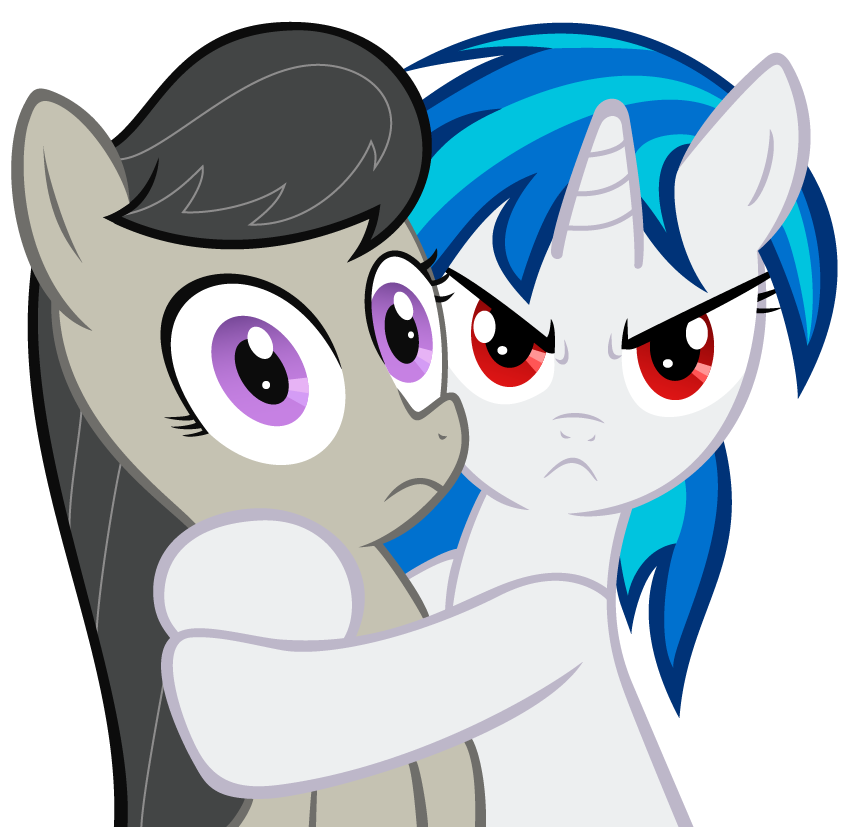 My Little Pony Friendship Is Magic Part 11 The End Is