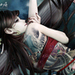 Jianxia Qingyuan 3 Wallpaper Tattoo Girl 1080p