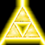 Triforce Avatar 2