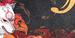 Okami Amaterasu Banner