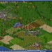 OpenTTD (Transport Tycoon Deluxe)
