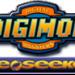 Digimon Forum Header