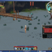 Guild Wars via WINE under Debian Linux