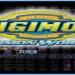 Digimon World 2 Forum Header